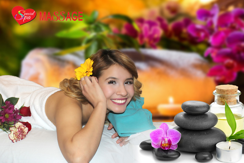 Chronic Pain Massage 2