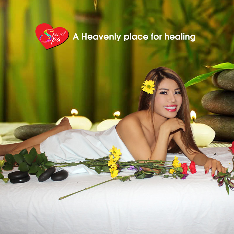 linda healing